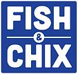 Fish&Chix_2021_Main_Logo_RGB_800pix.png