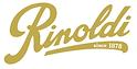 rinoldi.png