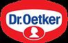 1000px-Dr._Oetker-Logo.svg.png