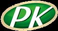 pk foods.png