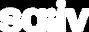 Saiiv_logo_InProgress_Reverese.png