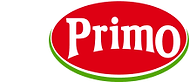 primo.png