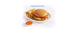 Chicken_Burger_Chip_Salad