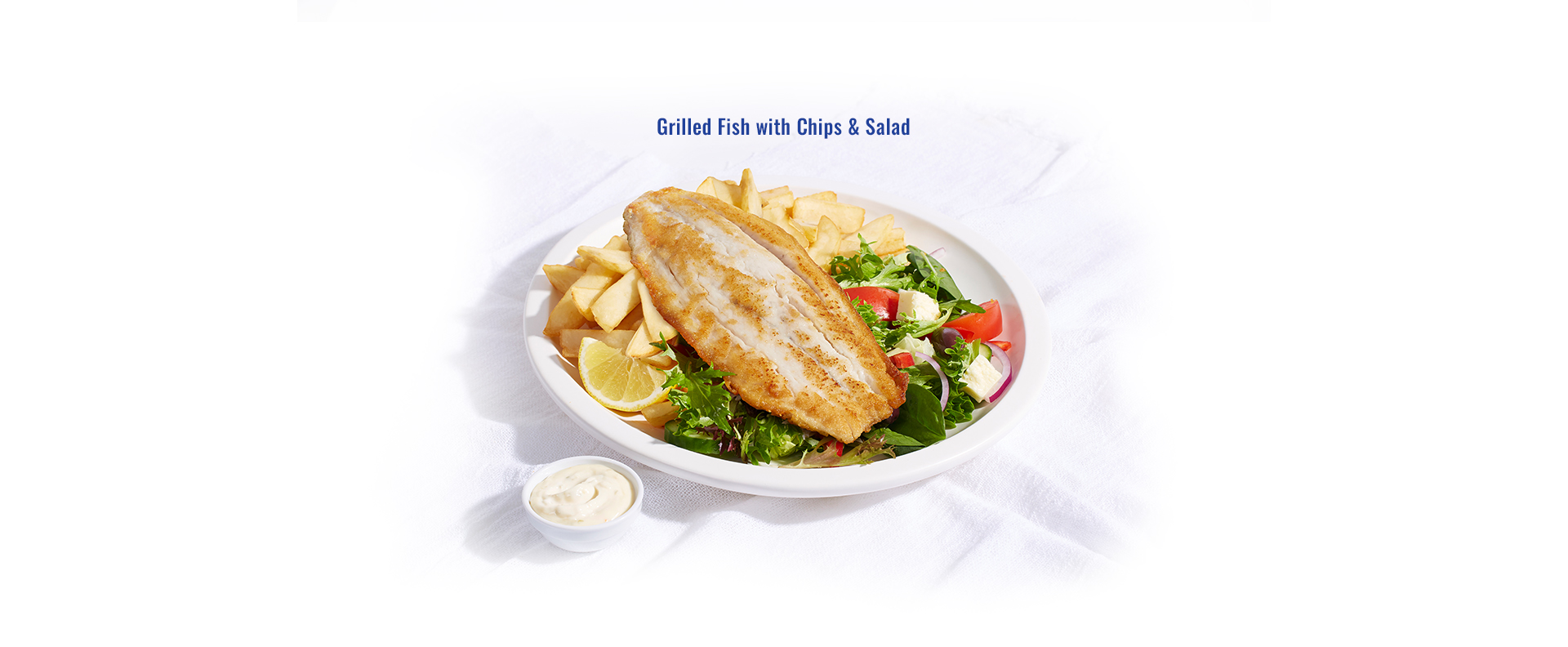 Grilled_Fish_Chip_Salad