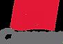 1200px-PZ_Cussons_logo.png