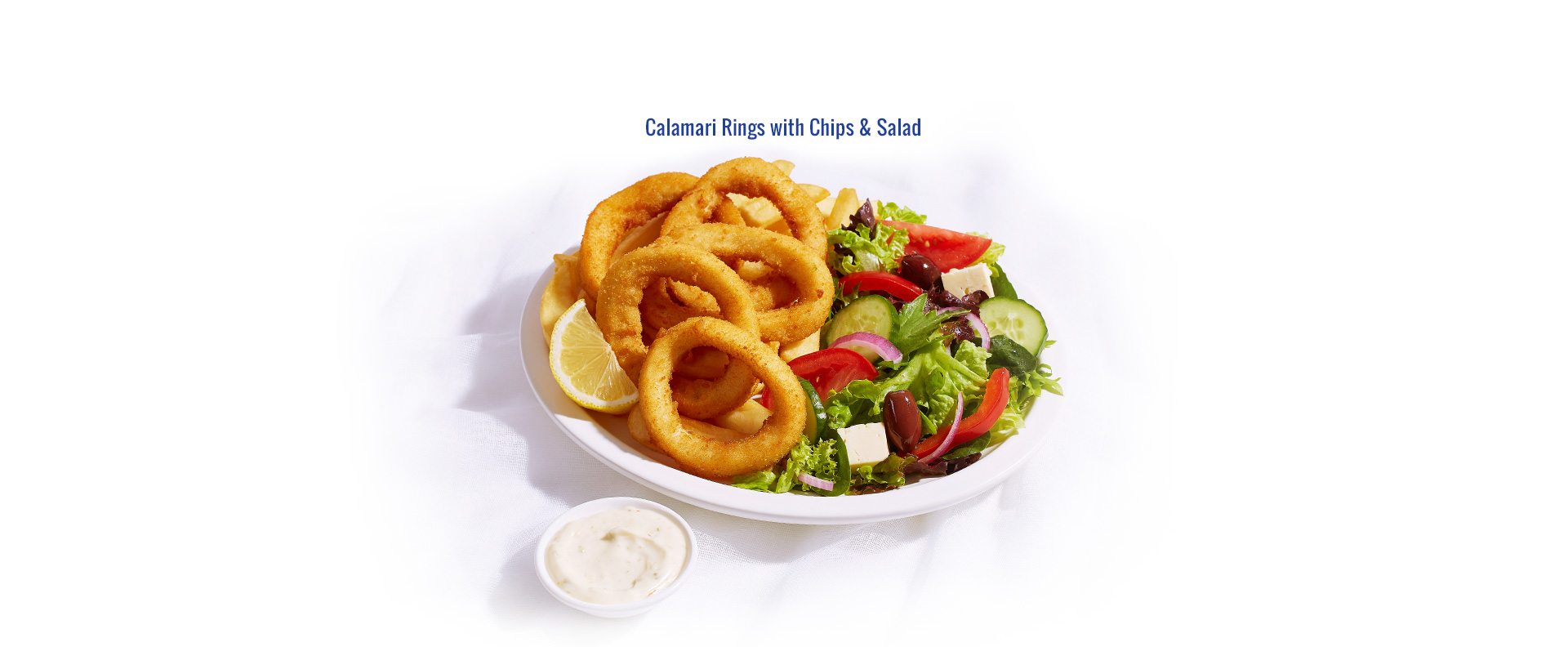 Camamari_Rings_Chips_Salad
