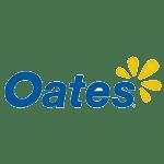 Oates.png