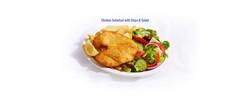 Chicken_Schnitzel_Chips_Salad