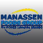 manasen-logo.png