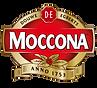 Moccona_logo_logotype.png