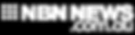dotty-nbn-news-logo-2015-196X502.png