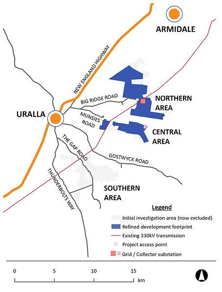 NESF-001 - New map post EIS.jpg