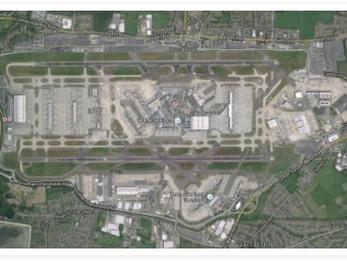 Procurement case study: Heathrow Terminal 5 2007