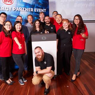 2018_03_BYD_PartnerEvent_Sydney_0393_LREZ.jpg