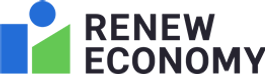 renew-economy-logo.png