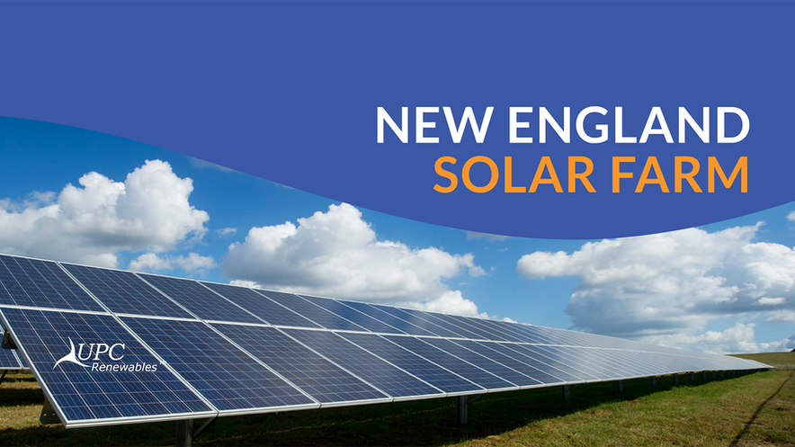 Temporary Workers Accommodation Village no longer required for New England Solar Farm