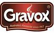 gravox_owler_20171020_115347_original.pn