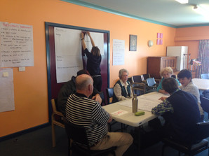 Community Workshop photo 3.JPG