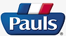 71-716613_our-brands-pauls-milk-logo-png