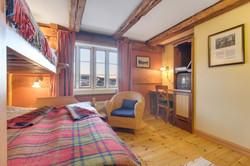 Brygge - 2etg - Hotellrom_2_Rom_2