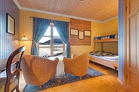 Brygge - 2etg - Hotellrom_1_Rom_1.jpg