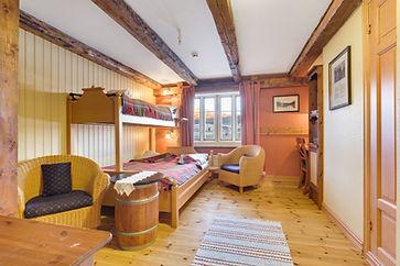 Brygge - 2etg - Hotellrom_2_Rom_1.jpg