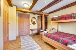 Brygge - 2etg - Hotellrom_2_Rom_3