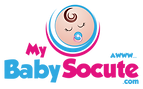 BabySocute_logo_revision_v02_opt4_opt4.p