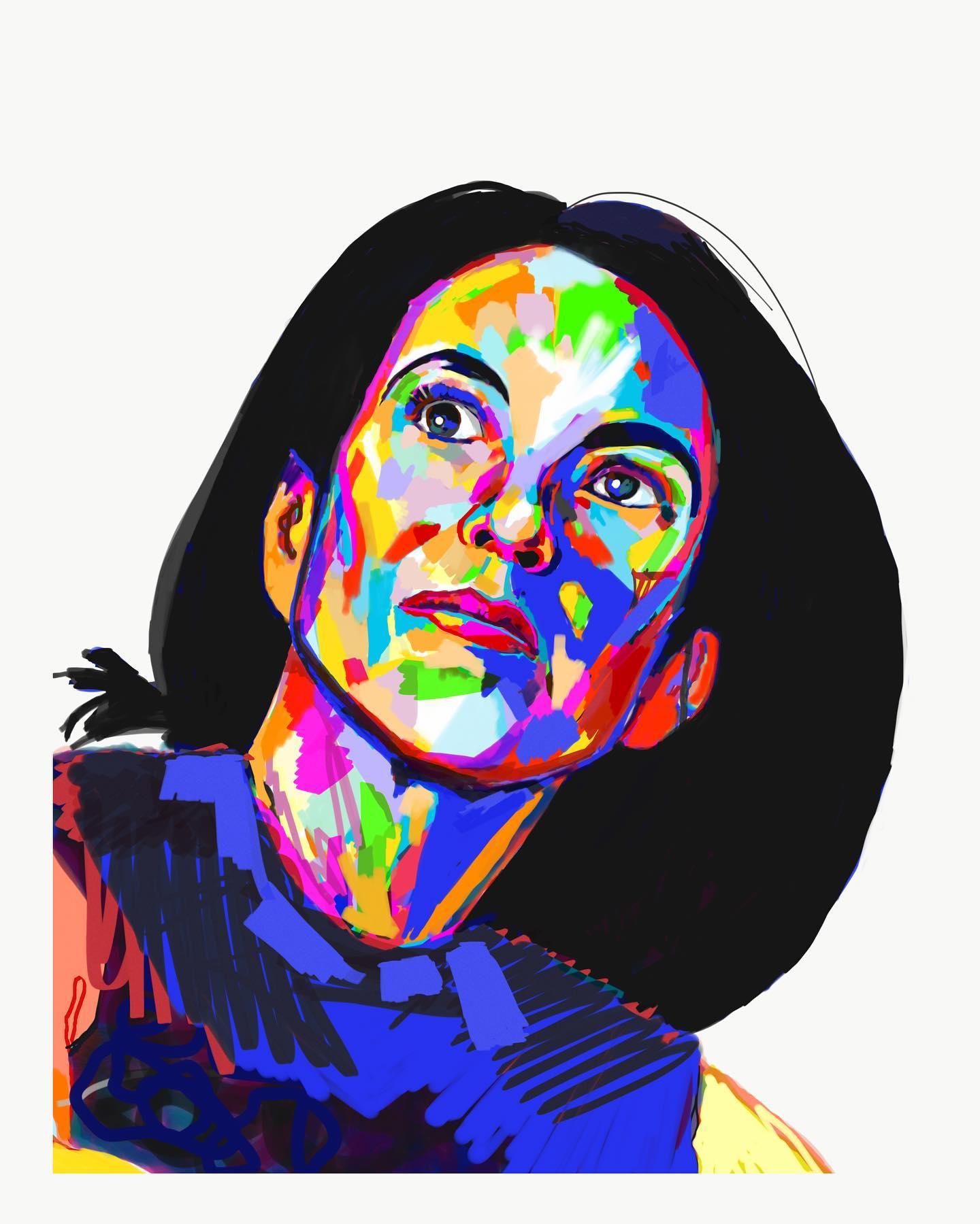 Rosario Lanciego