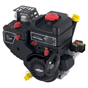 Briggs & Stratton 1150 Pro Series Snow Engine