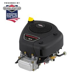 Briggs & Stratton PowerBuilt Series Riding Mower Engine