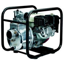 SEH80X - Koshin 3'' Water Pump Honda GX160 Gas Engine