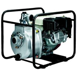 SERH50B - Koshin 2'' High Pressure Water Pump Honda GX160 Gas Engine