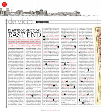 MAGAZINE-El+Mundo+Sunday+28th+Feb+2012+R