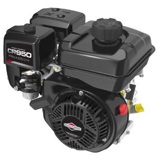 Briggs & Stratton 950CR Series
