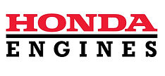 Honda Smal Engines