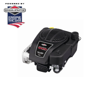 Briggs & Stratton 1000 Series Riding Mower Engine