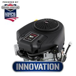Briggs & Stratton Intek Series V-Twin Riding Mower Engine