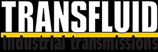 Transfluid Indusrial Tranmissions