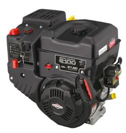 Briggs & Stratton 2100 Pro Series Snow Blower Engine