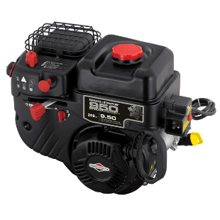 Briggs & Stratton 950 Series Snow Blower Engine