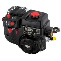 Briggs & Stratton 950 Series Snow Blower Engine