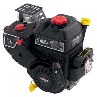 Briggs & Stratton 1150 Snow Blower Engine