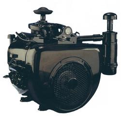 Wisconsin Engine Model - VH4D 30hp