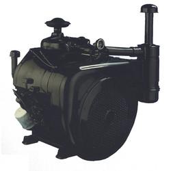 Wisconsin Engine Model - VG4D, 37hp