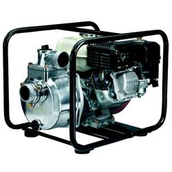 SEH50X - Koshin 2'' Water Pump Honda GX120 Gas Engine