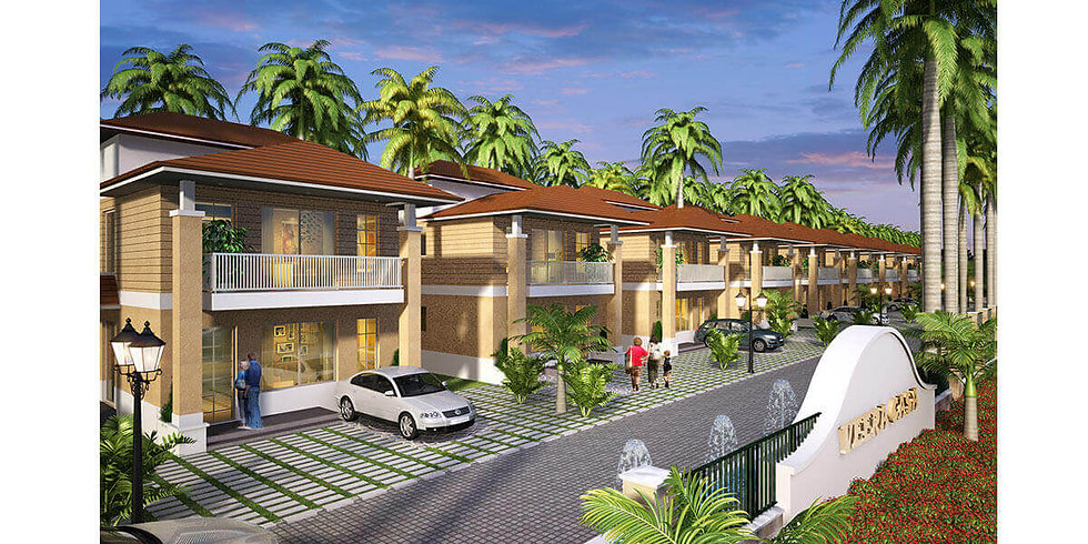 buy-villas-and-property-in-goa.jpeg