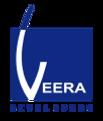 Veera Developers Logo.png