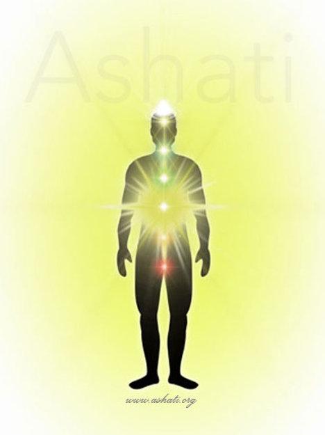 Ashati 1