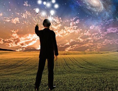 Hypnose spirituelle et énergétique